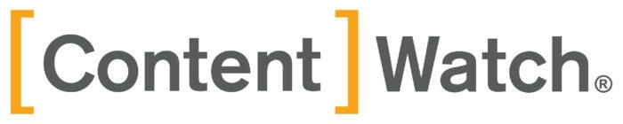 ContentWatch