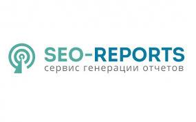 SEO-reports