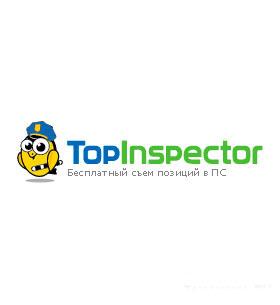 top-inspector