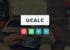 Как создать онлайн-калькулятор в сервисе uCalс