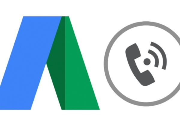 Call Tracking Google Ads
