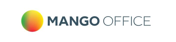 Mango-office